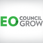 CEO-Council-thumb
