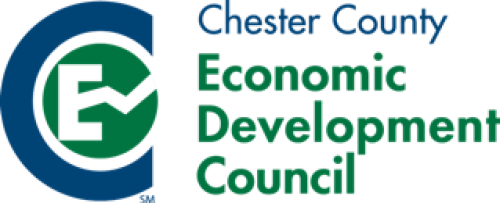 Chester_Cty_Econ_Dev_Council_logo