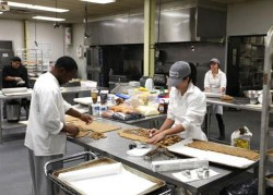How Shared Kitchen Spaces Are Changing The Economy Econsult Solutions