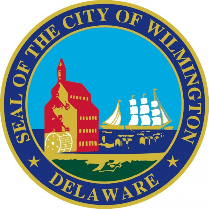 Wilmington-DE-City-Seal