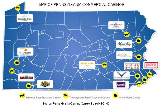 the cannery casino employment