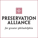 preservationalliance_logo